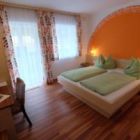 Foto Hotel: Gasthof in der Exlau, Neuhaus