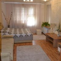 Hotel Pictures: Apartments on Orlovskaya, Brest