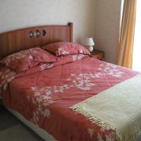 Hotel Pictures: Apartamento En La Herradura, La Herradura