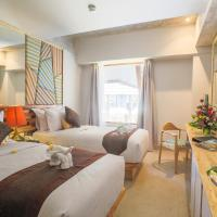 Special Offer - Two Superior Rooms