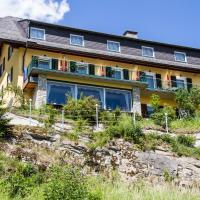 Hotel Pictures: Haus Salzburgerland, Mauterndorf