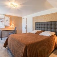 Hotel Pictures: Alp'Hotel, Voreppe