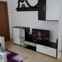 Hotel Pictures: Apartment Grand Monastery, Pamporovo