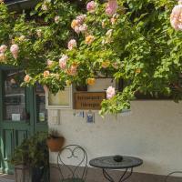 Hotel Pictures: Kräuterpension Säumerpfad, Mauth