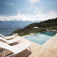 Hotellbilder: Residence Relais Cà dell'Era, Tremosine Sul Garda