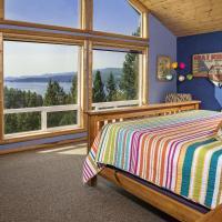 Outlook Inn Bed and Breakfast