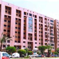 Hotel Pictures: One-Bedroom Apartment New Nozha Cairo, Cairo