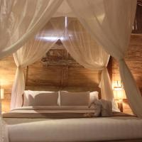 One Bed Room Villa with Private Pool