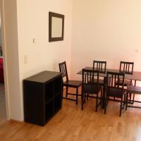 Superior Apartment Suite