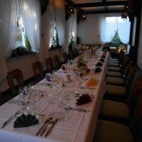 Hotel Pictures: Haus Von Der Heyde, Iserlohn