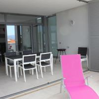 Hotel Pictures: F2 centre de Porticcio, Porticcio