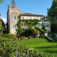 Hotel Pictures: Le Clos de La Ferdiere, Brandon