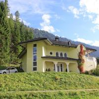 Hotel Pictures: Haus am Ölberg, Elmen