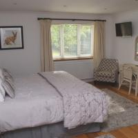 Hotel Pictures: Cherry Tree Guesthouse, Bradford on Avon