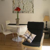 Hotel Pictures: Formiguères apartment, Formiguères