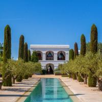 Hotel Pictures: Ca Na Xica - Hotel & Spa, San Miguel de Balansat