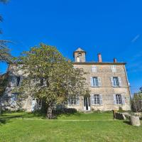Hotel Pictures: Manor house Heart of Luberon, Bonnieux