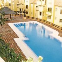 Hotel Pictures: Apartment Urb.Duquesa V. IV, Castillo de Sabinillas