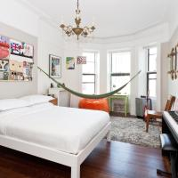 Onefinestay - Park Slope Apartments