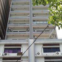 Fotos do Hotel: Departamento en 25 de Mayo, Assunção