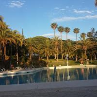 Riviere Golf Marbella
