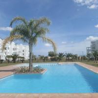 Hotel Pictures: Apartment Roldan Murcia 34, Roldán