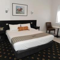 Hotel Pictures: The Yarrawonga Hotel, Yarrawonga