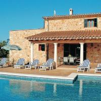 Hotel Pictures: Holiday home Parc Santa Eugenia, Santa Eugenia