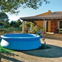 Hotel Pictures: Holiday home Camino na Bubota Parc., Algaida