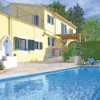Hotel Pictures: Holiday home Es Rafal No, Galilea