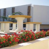 Hotel Pictures: Holiday home C. De La Punta De Argual, Los Llanos de Aridane