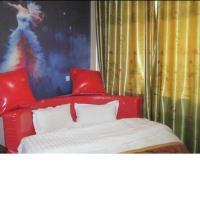 Hotel Pictures: Xinji Express Inn, Sanhe