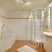 Hotel Pictures: Haus Sonnenschein, Thiersee