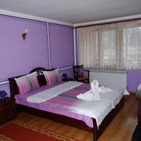 Hotel Pictures: Denis Guest house, Koprivshtitsa