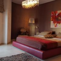 酒店图片: 安瓦吉群岛公寓, 麦纳麦