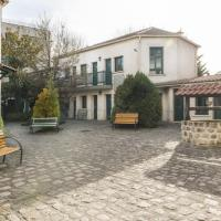 Hotel Pictures: Residence Chlorophylle, Arcueil