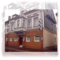 Hotel Pictures: Ashok Hotel, Dortmund