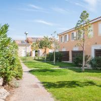 Hotel Pictures: Vacancéole - Les Demeures Torrellanes - Saint-Cyprien, Saint-Cyprien