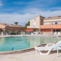 Hotel Pictures: Vacancéole - Les Demeures Torrellanes, Saint-Cyprien