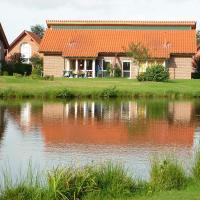Hotel Pictures: Ferienhaus im Golfpark, Haren