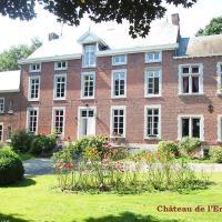 Château De L'enclos