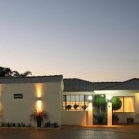 Hotel Pictures: Astoria Retreat Bed & Breakfast, Perth