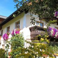 Hotel Pictures: Haus Hochegg, Faistenau