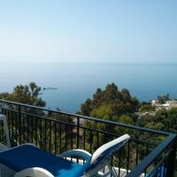 Hotel Pictures: Villa Martin, Salobreña