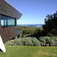 Hotel Pictures: The Roozen Residence, Prevelly