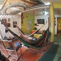 Hotel Pictures: Hostel San Gil, San Gil