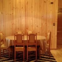 Hotel Pictures: Cabaña en Dalcahue, Dalcahue