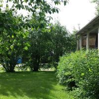 Villa Gården