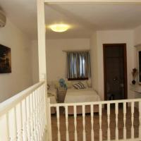 Apartment (4 Adults) - Split Level With Sea View