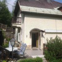 Hotel Pictures: Villa zur Zufriedenheit, Semmering